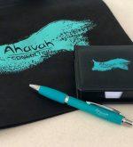 Ahavah Branded Items